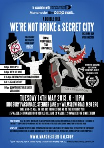 14May-We're-Not-Broke_Secret-City