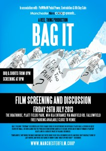 Bag-It-web