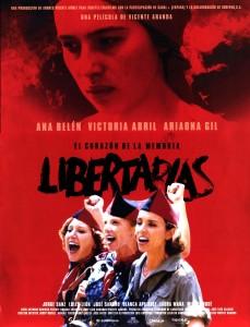Libertarias_Movie_Poster