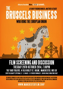 The-Brussels-Business-Web