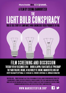 The-Light-Bulb-Conspiracy-Web