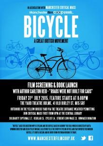 Bicycle-Jul15