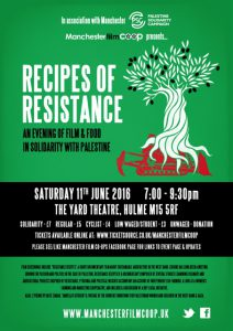 Recipes-of-Resistance-Web