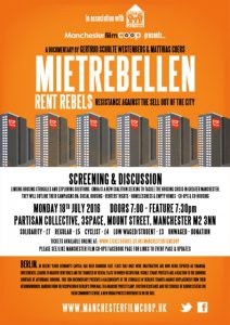 Mietrebellen-Rent-Rebels-Webb